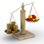 S�cu : un retour progressif vers l'�quilibre