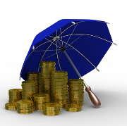 L'assurance décès pour transmettre un capital