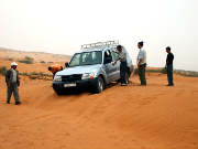 L'assurance auto au Maroc innove !