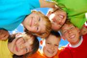 la protection des enfants : la mutuelle sant�