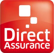L'offre auto de Direct Assurance est sur Assurland