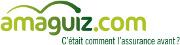 Le nouveau site d'Amaguiz