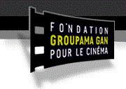 La Fondation Groupama Gan récompense « Tout en haut du Monde »