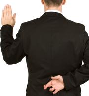 Fraude � l?assurance : les pros de la sant� rendus coupables !
