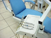 Des dentistes low cost d�barquent � paris