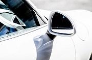 La voiture autonome sur les routes françaises