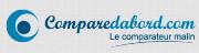 Assurland & CompareDabord.com lancent un partenariat exclusif