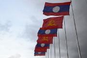 Les vaccins à prévoir pour le Laos