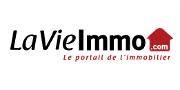 LaVieImmo.com