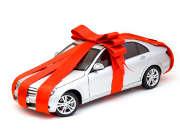 Profitez de 2 mois gratuits sur votre assurance voiture BNP Paribas !