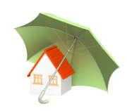 Trouver une assurance habitation pour sa résidence secondaire ?