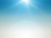 Bien se prot�ger du soleil pour garder la sant� !