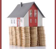 Aides au logement : l?Etat les préserve