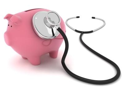 Les inégalités d?accès aux soins poussent au renoncement