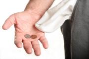 Hollande veut g�n�raliser le tiers payant