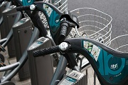 Allianz : le vélo plébiscité aux quatre coins du monde