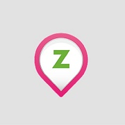 Zenpark lève 6,1 millions d?euros, la MAIF participe