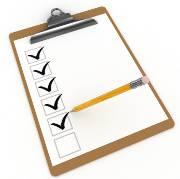 Un expert en assurance pour estimer la valeur des biens endommagés et le coût des travaux à prévoir!