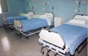 se focaliser sur les agents hospitaliers mais avec l�g�ret�