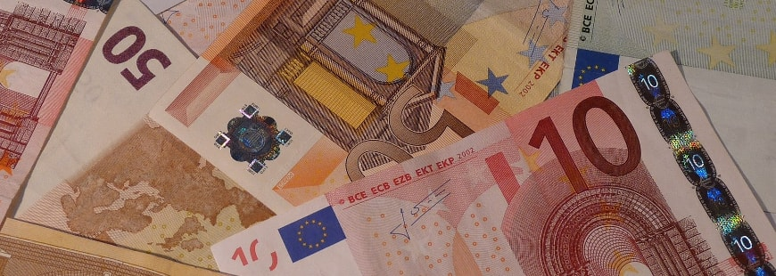 Livret A : 260 millions d?euros en avril 2016