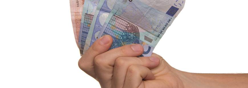 Livret A : 400 millions d?euros collectés en mai 2016