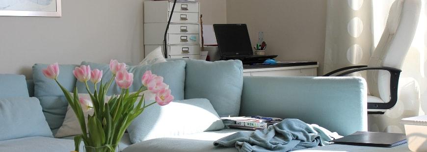 Actualit de l 39 assurance habitation avec page 2 - Location garage assurance locataire ...