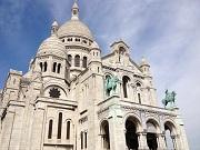 Immo : quelle attractivité pour Paris ?