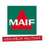 La MAIF lance une offre de covoiturage