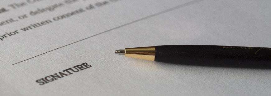 G�n�ralisation de la compl�mentaire : les PME pr�f�rent les contrats les moins chers