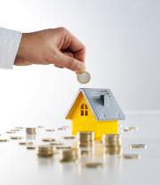 Opter pour la garantie des loyers impay�s