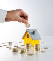 assurance loyer impay v rification des dossiers locatifs par une agence. Black Bedroom Furniture Sets. Home Design Ideas