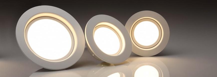 L?Inserm met en avant la dangerosité des lumières à LED