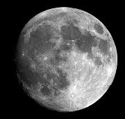 Audi va envoyer un véhicule sur la lune