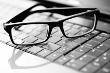 Bien choisir ses lunettes sur Internet