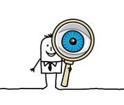 Prenez soin de vos yeux avec une mutuelle sant� optique