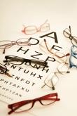 Remboursement des lunettes : mise en place d'un plancher minimum et maximum