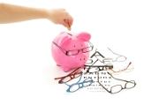 Lentilles, lunettes, comment se faire rembourser par une bonne mutuelle ?