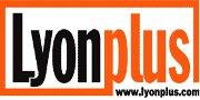 Lyon Plus