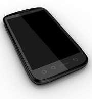 La Mutualit� fran�aise Loire innove sur Smartphone