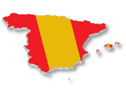 En juillet 2014, le marché auto espagnol continue sur sa lancée