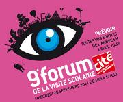 forum-visite-scolaire