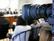 camera-sieges-conference-presse
