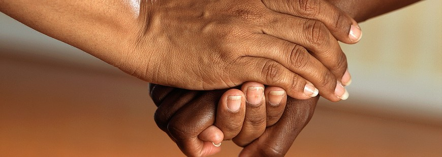 L?UGM Les Mutuelles Solidaires regroupe 7 organismes