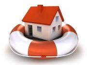 Trouvez la bonne assurance pour son logement
