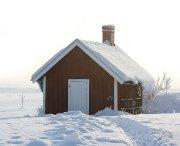 assurance habitation la garantie neige les newsletters assurland. Black Bedroom Furniture Sets. Home Design Ideas