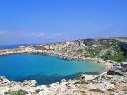 Optimisez votre santé avec les beaux paysages maltais !