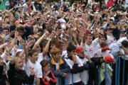 La Suisse manifeste pour le maintien du remboursement de l'avortement