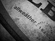 L'assureur américain AIG figurera pendant 5 ans et demi sur le maillot noir des All Blacks