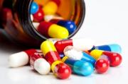 Trop d'antibiotiques dans le Nord