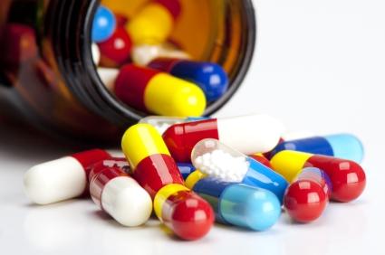 """Médicaments à """"l'utilité médicale démontrée"""" :  pas de déremboursement"""